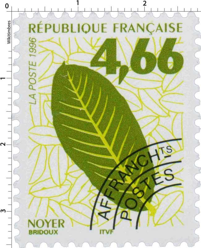 1996 NOYER