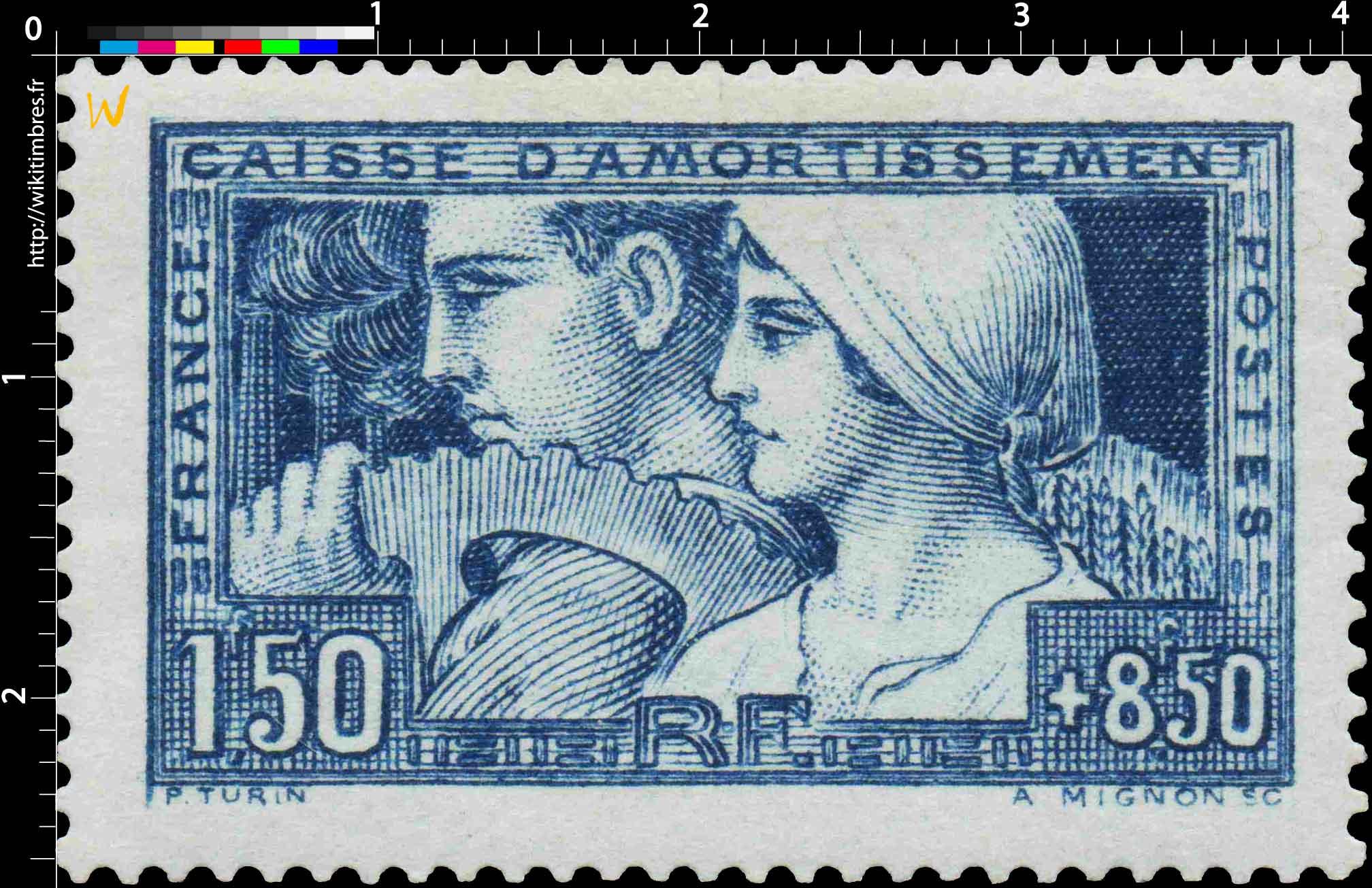 CAISSE D'AMORTISSEMENT