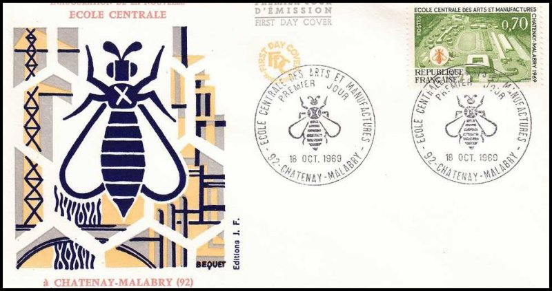 http://www.wikitimbres.fr/public/stamps/visuels/800/POSTE-1969-34a22a22a1362932137.jpg