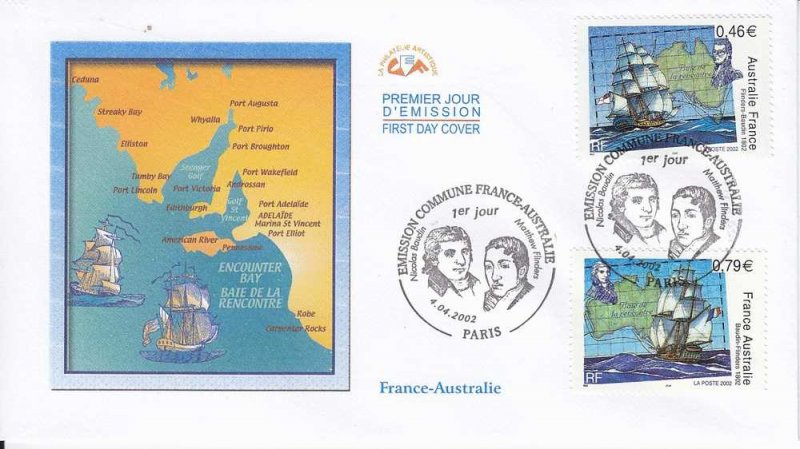 Site de rencontre france australie