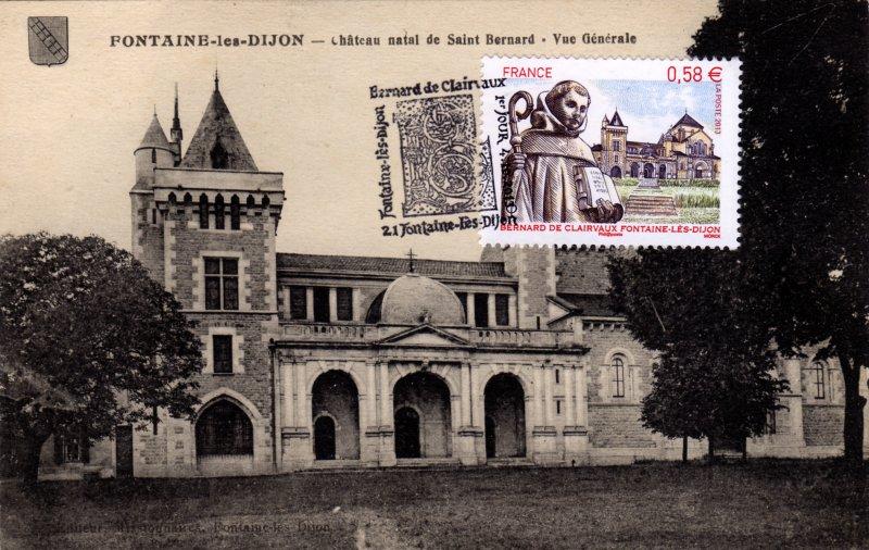 Cartes postales ville,villagescpa par odre alphabétique. - Page 5 POSTE-2013-111a22a22a1386885467