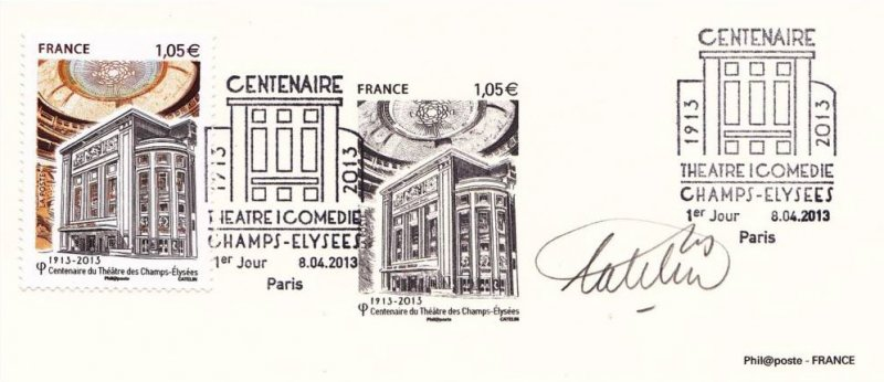 https://www.wikitimbres.fr/public/stamps/visuels/800/POSTE-2013-23a22a22a1370191740.jpg