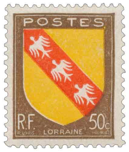 Timbre-poste Lorraine POSTE-1946-19&sa=X&ei=AvtxVcGiOML9UozsgIgO&ved=0CAkQ8wc&usg=AFQjCNGjPVFHlfPThtF59WBH5HxCp9Graw
